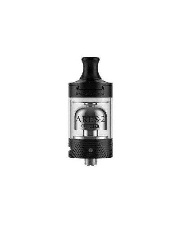 Il XTAR MC2 Charger (Kit completo)